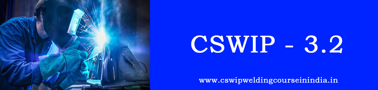cswip level 3 course in chennai
